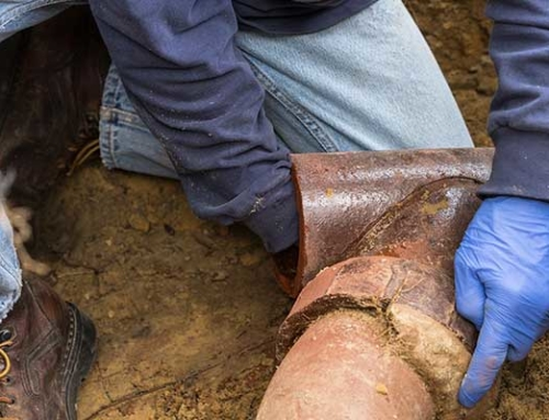 The Pros and Cons of Trenchless Sewer Line Repair